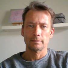 Profil korisnika Flemming