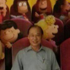 Seng Kim User Profile