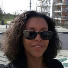 Profil korisnika Aminata
