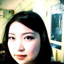 Hui-Yu Brukerprofil
