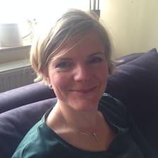 Sieglinde User Profile
