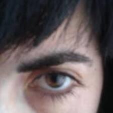 Miren User Profile