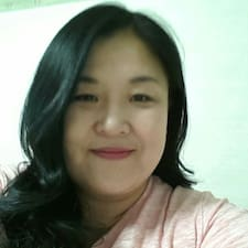 Sunyoung User Profile