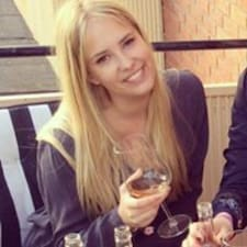 Emma-Josefin User Profile