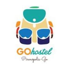 Profilo utente di Gohostel