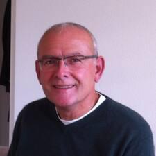 Wim User Profile