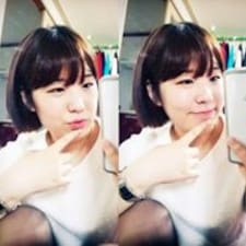 Seohyun님의 사용자 프로필