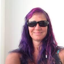 Profil utilisateur de Julie-Elyse