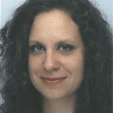 Dorothee User Profile
