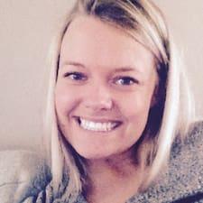 Henriette Bjerga User Profile