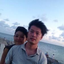 Tomotaさんのプロフィール