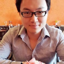 Guang User Profile