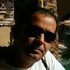 Profilo utente di Fernan