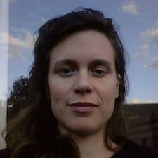 Profil korisnika Isolde