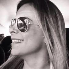 Profil korisnika Estela