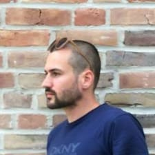 Franz - Profil Użytkownika
