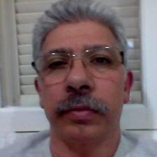 Nutzerprofil von Denis Mineiro