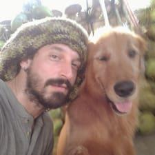 Zappa0