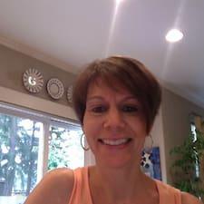 Lorina User Profile