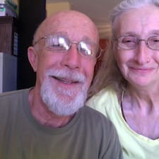 Stephen And Maureen - Uživatelský profil