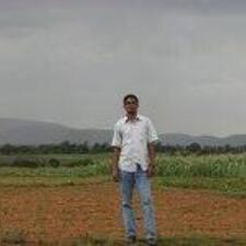 Sri User Profile