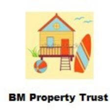 BM Property User Profile