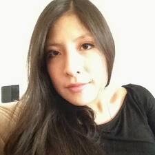 Ann Christine User Profile