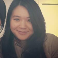 Profilo utente di Yor Shee