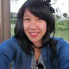 Profil korisnika Leigh-Ann