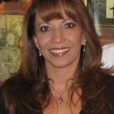 Rita Elena User Profile