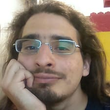 Emmanouil User Profile