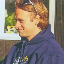 Profilo utente di Øystein