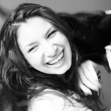 Alexandra-Emily User Profile