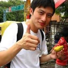 Ming-Cheng User Profile