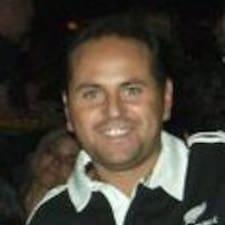 Ignacio님의 사용자 프로필