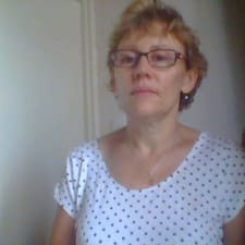 Martine User Profile