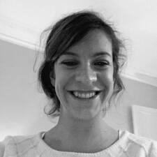 Profil korisnika Marie Adeline