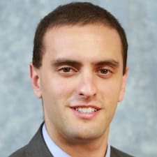 Dan User Profile