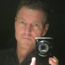Dean User Profile