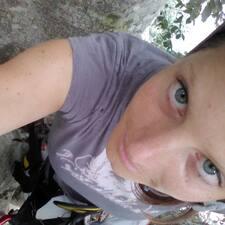 Profilo utente di Leonora