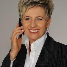 Elzbieta User Profile