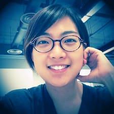 Eunyoung (Katherine)