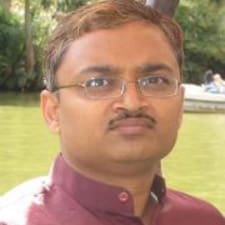 Bhupesh님의 사용자 프로필