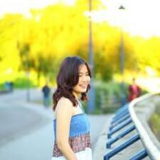 Baokhanh User Profile