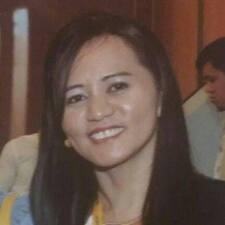 Nihma User Profile