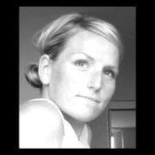 Profil korisnika Nikki Leigh