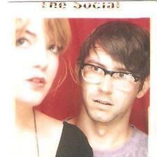 Lindsay And Jeremy User Profile