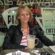 Adéla Brugerprofil