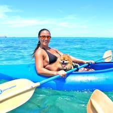 Aloha Abode