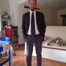 Leopoldo - Profil Użytkownika